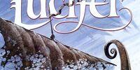 Lucifer Vol 1 37