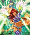 Starfire Prime Earth 002