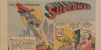 The Adventures of Superman (Py-Co-Pay)