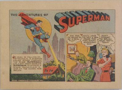 File:Adventures of Superman PyCoPay.jpg
