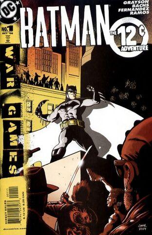 File:Batman 12 Cent Adventure 1.jpg