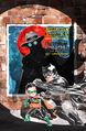 Batman Li'l Gotham Vol 1 9 Textless