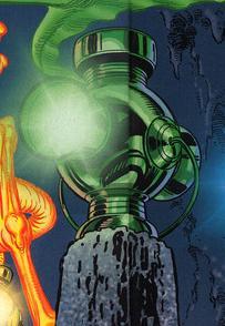 File:Green Lantern Battery.jpg