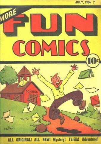 File:More Fun Comics Vol 1 11.jpg