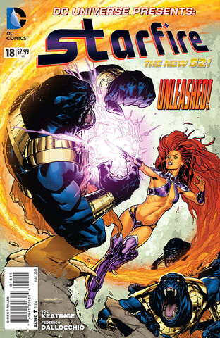 File:DC Universe Presents Vol 1 18.jpg