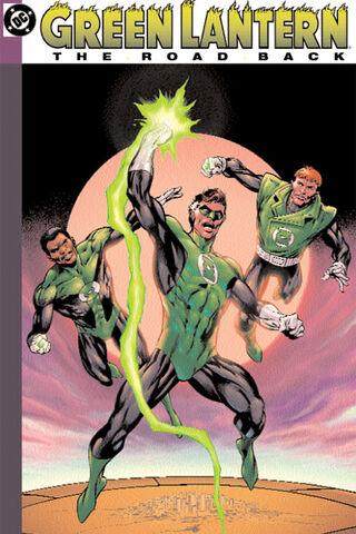 File:Green Lantern The Road Back.jpg