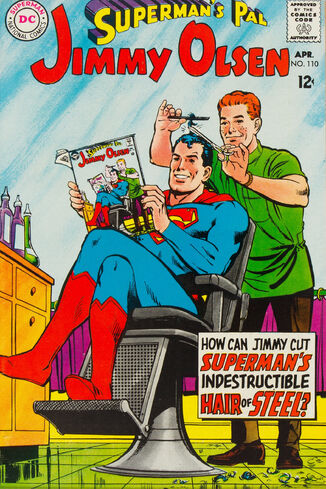 File:Jimmy Olsen Vol 1 110.jpg