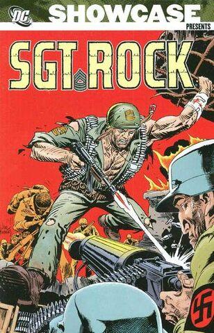 File:Showcase Presents Sgt. Rock Vol 1 3.jpg