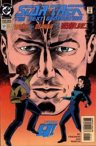 File:Star Trek The Next Generation Vol 2 53.jpg