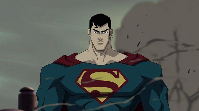 File:Superman Unbound 006.jpg