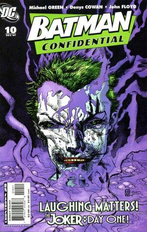 File:Batman Confidential 10.jpg