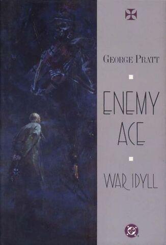File:Enemy Ace War Idyll Vol 1 1.jpg