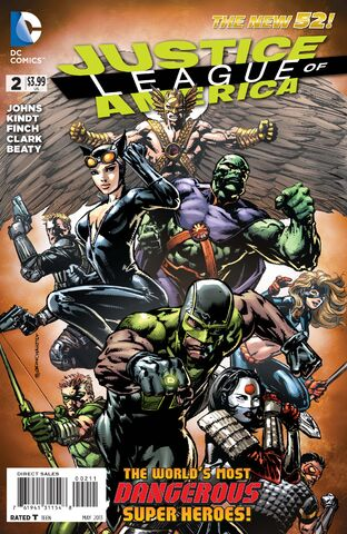 File:Justice League of America Vol 3 2.jpg