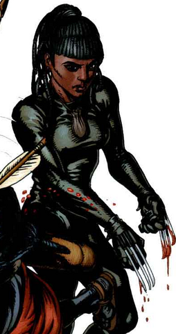 File:Khefretari Claws of the Cat-Woman 001.png