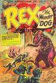 Rex the Wonder Dog 11