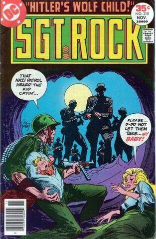 File:Sgt. Rock Vol 1 310.jpg