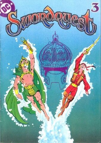 File:Swordquest 3.jpg