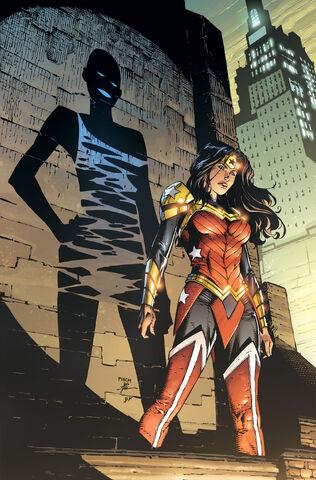 File:Wonder Woman Vol 4 44 Textless.jpg