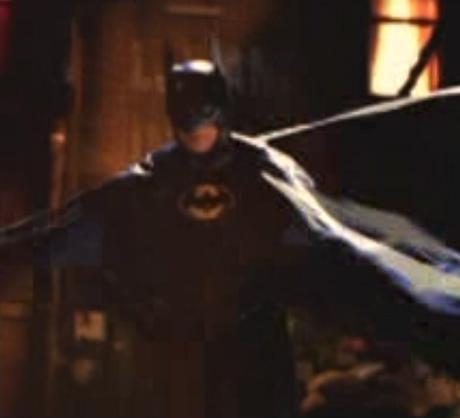 File:Batman - Birds of Prey.jpg