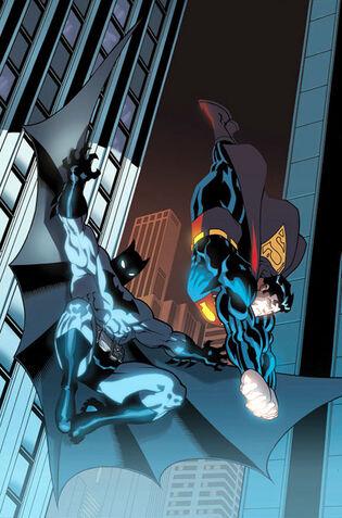 File:Batman 0642.jpg