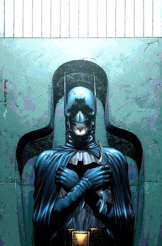 File:Batman 0666.jpg