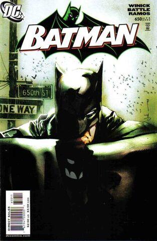 File:Batman 650.jpg