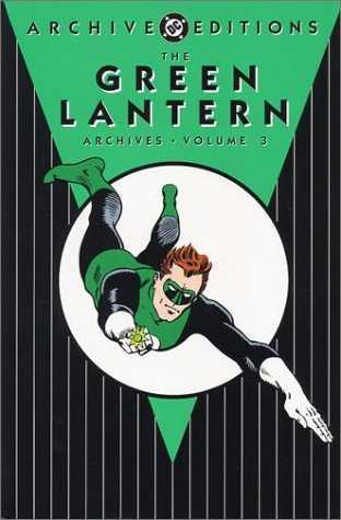 File:Green Lantern Archives Vol 1 3.jpg