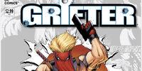 Grifter Vol 3 0