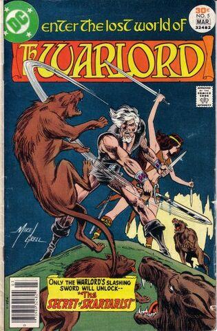 File:Warlord Vol 1 5.jpg