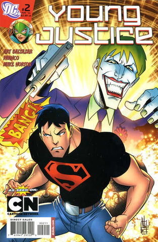 File:Young Justice Vol 2 2.jpg