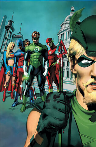 File:Justice League Rise and Fall TPB Textless.jpg