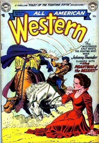 File:All-American Western Vol 1 126.jpg