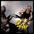 Batman 0421