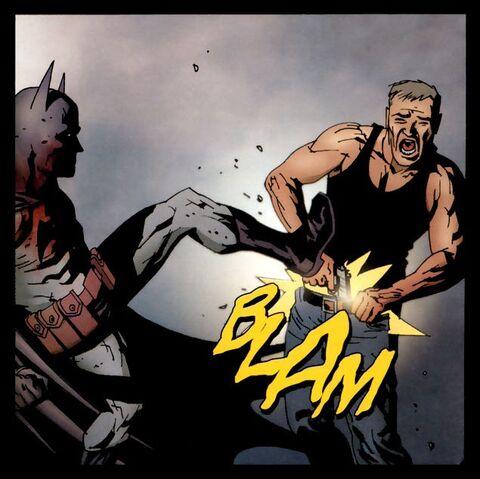 File:Batman 0421.jpg