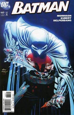 File:Batman 665.jpg
