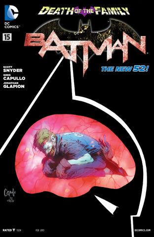 File:Batman Vol 2 15 Combo.jpg