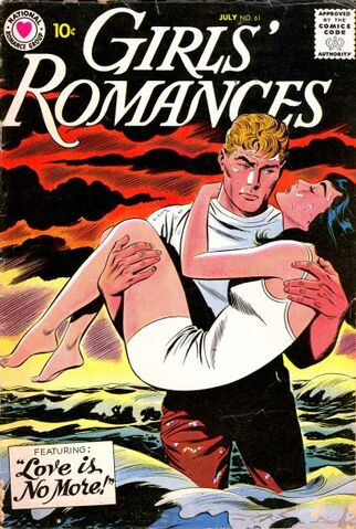 File:Girls' Romances Vol 1 61.jpg