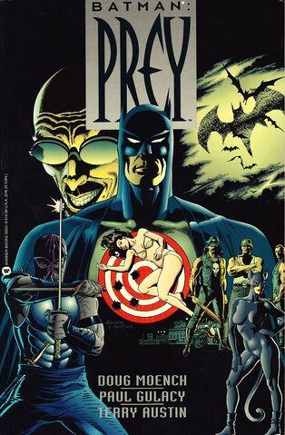 File:Batman Prey.jpg