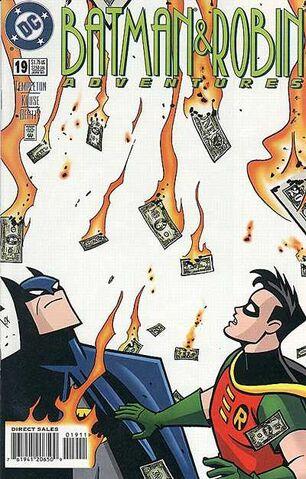 File:Batman and Robin Adventures Vol 1 19.jpg