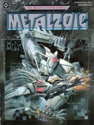 File:DC Graphic Novel Vol 1 6.jpg