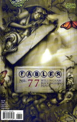 File:Fables Vol 1 77.jpg