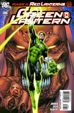 File:Green Lantern 4 36.jpg