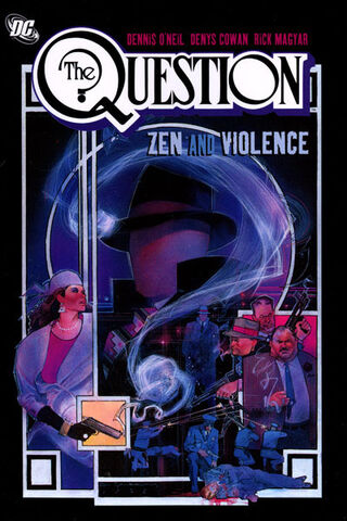 File:Question Zen and Violence TP.jpg