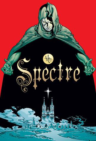 File:Spectre Vol 4 27 Textless.jpg