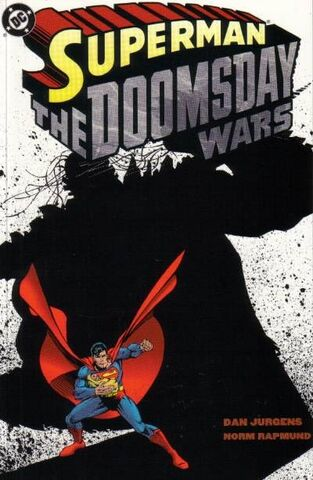 File:Superman The Doomsday Wars Vol 1 1.jpg