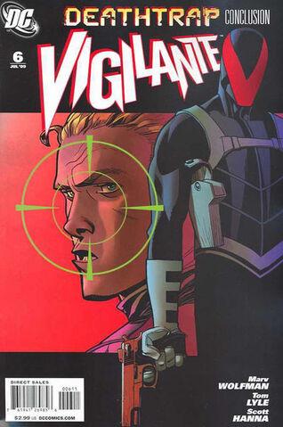 File:Vigilante Vol 3 6.JPG