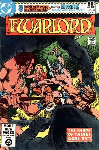 File:Warlord Vol 1 38.jpg