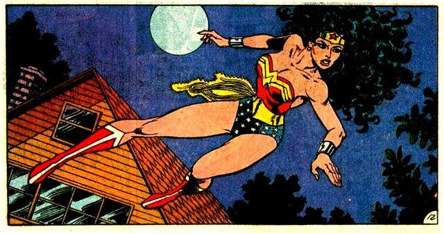 File:Wonder Woman 0247.jpg
