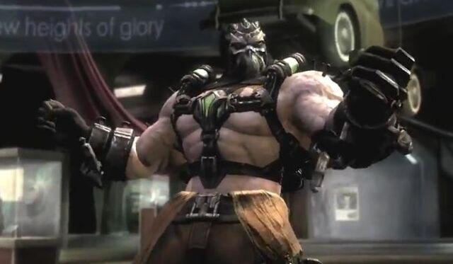File:Bane (Injustice The Regime).JPG