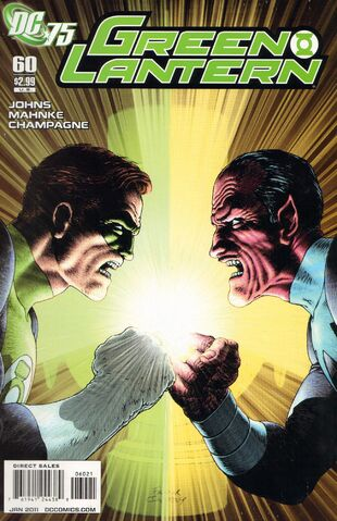File:Green Lantern Vol 4 60 Variant.jpg